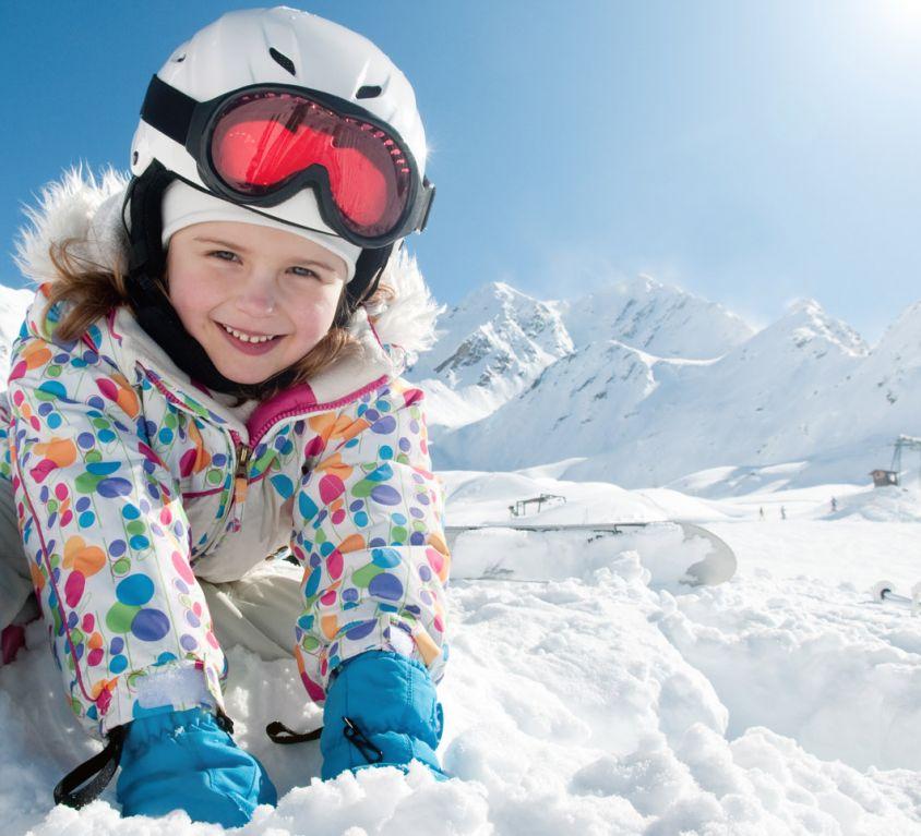 A inceput sezonul de ski! (2015-2016)